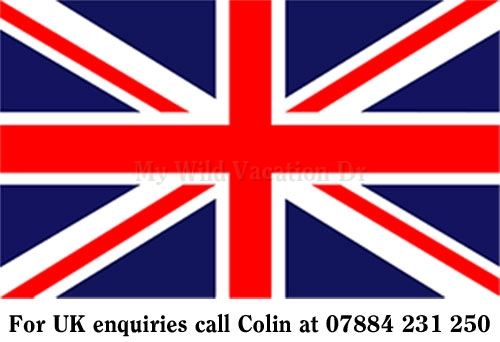 For UK enquiries call Colin on 07884 231 250