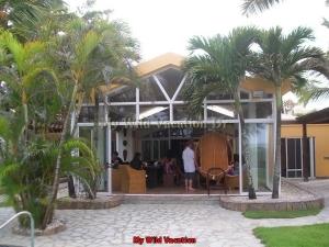 View the album The Villas Images