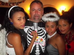 Halloween Fun.JPG