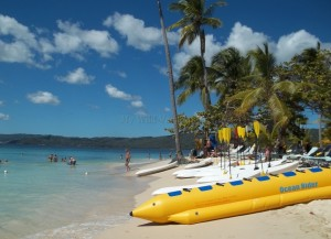 Bacardi-Island-Paradise