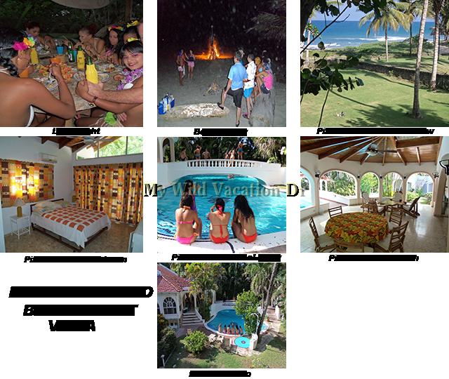 Pirates-Grotto-Beachfront-Villa