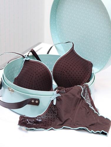 Bikini Present_Sm.jpg