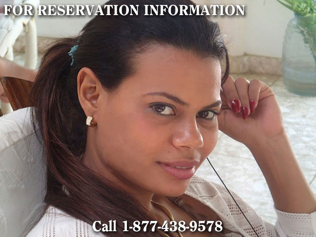 Chat With Mia About Sex Vacations