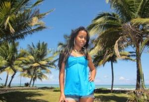 Fatima Beach Villa