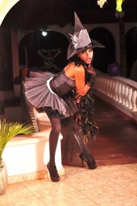 Halloween 2012- JayLow
